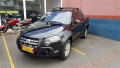 120_90_fiat-strada-adventure-locker-1-8-8v-flex-cab-estendida-10-10-32-1