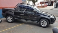 120_90_fiat-strada-adventure-locker-1-8-8v-flex-cab-estendida-10-10-32-4
