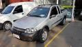 120_90_fiat-strada-fire-1-4-flex-cab-estendida-09-09-21-1