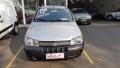 120_90_fiat-strada-fire-1-4-flex-cab-estendida-09-09-21-2
