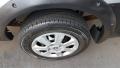 120_90_fiat-strada-fire-1-4-flex-cab-estendida-09-09-21-4