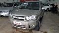 120_90_ford-ecosport-xlt-2-0-16v-flex-aut-08-08-5-1