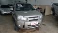 120_90_ford-ecosport-xlt-2-0-16v-flex-aut-08-08-5-2