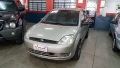 120_90_ford-fiesta-hatch-1-6-flex-05-06-17-1