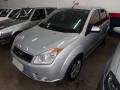 Ford Fiesta Hatch. 1.6 (flex) - 08/08 - 23.500