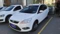 120_90_ford-focus-hatch-hatch-glx-1-6-16v-flex-12-13-88-1