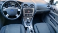 120_90_ford-focus-hatch-hatch-glx-1-6-16v-flex-12-13-88-4