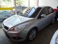 Ford Focus Sedan GLX 2.0 16V (flex) (aut) - 12/13 - 44.900
