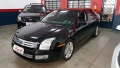 120_90_ford-fusion-2-3-sel-06-06-53-1