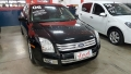 120_90_ford-fusion-2-3-sel-06-06-53-2
