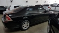 120_90_ford-fusion-2-3-sel-06-06-53-3