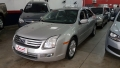 120_90_ford-fusion-2-3-sel-07-08-88-1