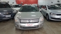 120_90_ford-fusion-2-3-sel-07-08-88-2