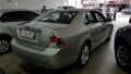 120_90_ford-fusion-2-3-sel-07-08-88-3