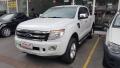 120_90_ford-ranger-cabine-dupla-ranger-2-5-flex-4x2-cd-xlt-14-14-9-1