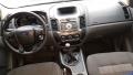 120_90_ford-ranger-cabine-dupla-ranger-2-5-flex-4x2-cd-xlt-14-14-9-4