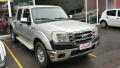 120_90_ford-ranger-cabine-dupla-xlt-4x4-3-0-cab-dupla-11-12-21-2