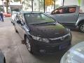 120_90_honda-civic-new-lxl-1-8-16v-i-vtec-aut-flex-12-13-50-15
