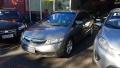 120_90_honda-civic-new-lxs-1-8-16v-aut-flex-09-10-69-1