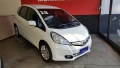 120_90_honda-fit-new-ex-1-5-16v-flex-12-13-4-2