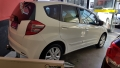 120_90_honda-fit-new-ex-1-5-16v-flex-12-13-4-3