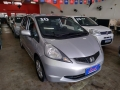 120_90_honda-fit-new-lxl-1-4-flex-09-10-14-2