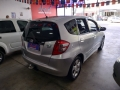 120_90_honda-fit-new-lxl-1-4-flex-09-10-14-3