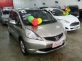 120_90_honda-fit-new-lxl-1-4-flex-aut-10-11-3-2