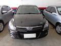 Hyundai i30 GLS 2.0 16V - 11/12 - 39.000
