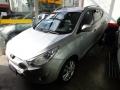 Hyundai ix35 2.0 GLS Completo (Aut) - 11/12 - 69.900