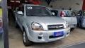 120_90_hyundai-tucson-gl-2-0-16v-aut-09-10-51-2