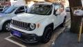 120_90_jeep-renegade-longitude-1-8-flex-aut-15-16-95-1