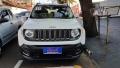 120_90_jeep-renegade-longitude-1-8-flex-aut-15-16-95-2