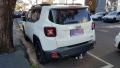 120_90_jeep-renegade-longitude-1-8-flex-aut-15-16-95-3