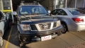 120_90_nissan-frontier-se-attack-2-5-4x2-cab-dupla-11-12-8-2