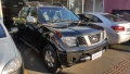 120_90_nissan-frontier-se-attack-2-5-4x2-cab-dupla-11-12-8-3