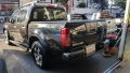 120_90_nissan-frontier-se-attack-2-5-4x2-cab-dupla-11-12-8-4