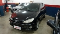 120_90_peugeot-206-hatch-feline-1-4-8v-flex-05-06-3-1