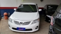 120_90_toyota-corolla-sedan-2-0-dual-vvt-i-altis-flex-aut-12-13-24-1