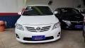 120_90_toyota-corolla-sedan-2-0-dual-vvt-i-altis-flex-aut-12-13-24-2