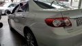 120_90_toyota-corolla-sedan-2-0-dual-vvt-i-altis-flex-aut-12-13-24-3