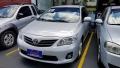 120_90_toyota-corolla-sedan-2-0-dual-vvt-i-xei-aut-flex-11-12-286-1
