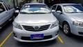 120_90_toyota-corolla-sedan-2-0-dual-vvt-i-xei-aut-flex-11-12-286-2