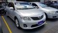 120_90_toyota-corolla-sedan-2-0-dual-vvt-i-xei-aut-flex-11-12-286-3