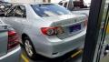 120_90_toyota-corolla-sedan-2-0-dual-vvt-i-xei-aut-flex-11-12-286-4