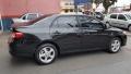 120_90_toyota-corolla-sedan-2-0-dual-vvt-i-xei-aut-flex-12-13-238-3