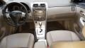120_90_toyota-corolla-sedan-2-0-dual-vvt-i-xei-aut-flex-12-13-238-4