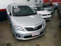 120_90_toyota-corolla-sedan-2-0-dual-vvt-i-xei-aut-flex-13-5-2