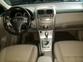 120_90_toyota-corolla-sedan-2-0-dual-vvt-i-xei-aut-flex-13-5-4