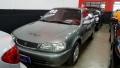 120_90_toyota-corolla-sedan-xei-1-8-16v-antigo-01-02-1-1